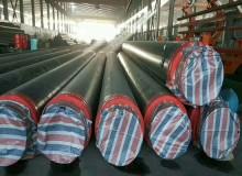 保温钢管厂家价格多少