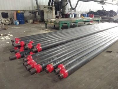 保温无缝钢管厂家在线销售