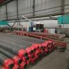 保温钢管一般采用哪些钢管