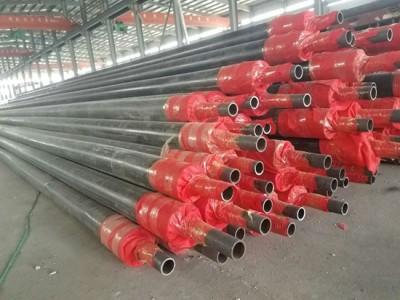 保温无缝钢管厂家质量可靠