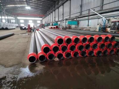 泗阳保温焊接钢管厂家