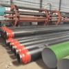 地埋保温钢管和架空保温钢管区别